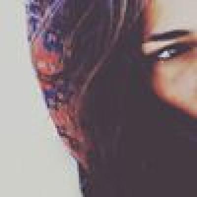 Olia Al Saadi zoekt een Appartement in Antwerpen