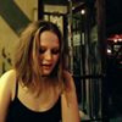 Selena zoekt een Kamer / Appartement / Studio in Antwerpen
