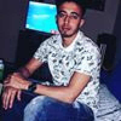 Hamza zoekt een Kamer / Studio in Antwerpen