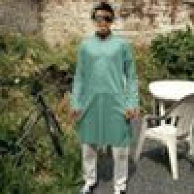 Muhammad Usman zoekt een Appartement in Antwerpen