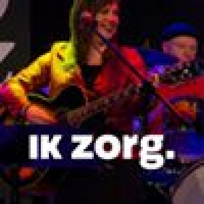Katrijn zoekt een Studio in Antwerpen