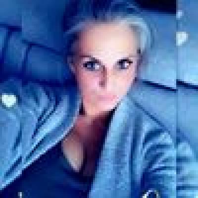 Lesley is looking for a Room / Studio in Antwerpen