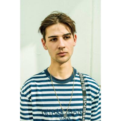 Miro zoekt een Kamer / Appartement / Studio in Antwerpen